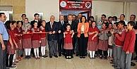 Afyonkarahisarda Satranç İl Temsilciliği Açıldı