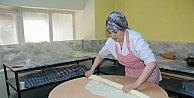 Afyonkarahisarlı Örnek Kadın Girişimci