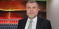Ahmet Şan, Torku Konyasporun Hedefini Açıkladı