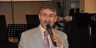 """AK Parti Genel Başkan Yardımcısı Nebati: Millet AK Parti Önderliğinde Koalisyon İstiyor"""""""