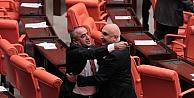 AK Partili Aydından Muhalefete Sert Eleştiri