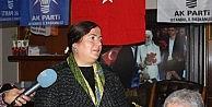 """AK Partili Çeviker: Kılıçdaroğlu Emeklilik Yaşı Hakkında Yalan Söylüyor"""""""