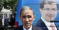 """AK Partili Kubat: Hedefimiz Yüzde 50nin Üzerinde Oy Almak"""""""