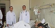 Akciğer Kanseri Tedavisinde Yeni Gelişme