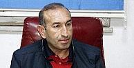 Akyol, Ak Partiden Diyarbakır Milletvekili Aday Adaylığını Açıkladı