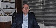 Altaçtan AK Partinin Seçim Bildirgesi Değerlendirmesi