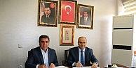 Amasya'da Tedes Kuruluyor