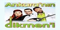 Ankaranın Dikmeni 19. Bölüm Fragmanı