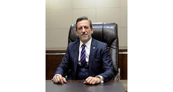 Antalya'da Bursa Rüzgarı Esecek