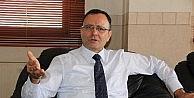 """Aşut: Yapısal Reformlar Acı Reçetelerdir Ama Şifa Oradadır"""""""