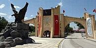 Atatürk Üniversitesi En Çok Arananlarda İkinci Oldu