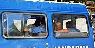 Ayvalık'ta Kaçak Göçmen Botu Battı: 1 Kayıp