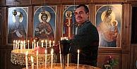 Baba Marta Bahar Şenliği İçin Edirnede Hazırlıklar Tamamlandı