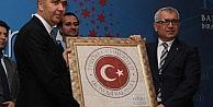 Baib İhracatin Yıldızları 2013 Ödül Töreni