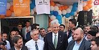 Bakan Bozkırdan CHPnin Seçim Vaatlerine Gönderme