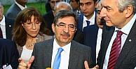 """Bakan Güllüce: """"imar Transferi İle Kentsel Dönüşümü Kolaylaştıracağız"""""""