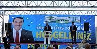Bakan Müezzinoğlu, 'uyuz' Açıklaması Yapan Profesöre Tepki Gösterdi