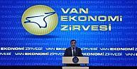 Bakan Yılmaz :Türkiyede Siyaset Kavgaların Gölgesinden Çıkmalı
