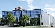 Baktat, Türk Ürünlerini Dünyaya Tanıtıyor