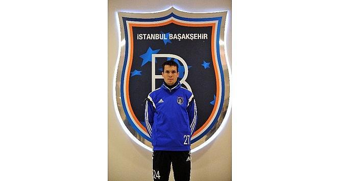 Başakşehirli Futbolcular, Bursaspor'a Bileniyor
