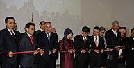 """Başbakan Davutoğlu: Avrupadaki İslamofobik Saldırılar Kaygı Verici Gelişmelerdir"""""""