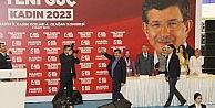 Başbakan Davutoğlu Mardine Geliyor
