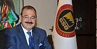 Başbakan Gaziantep'e Geliyor