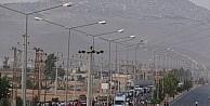 Başbakan Vekili Davutoğlu'ndan 'elektrik' Talimatı
