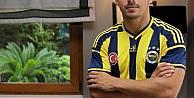 """Belözoğlu: """"yeni Sezona 3 Puanla Başlamak İstiyoruz"""""""