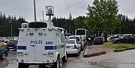 Bildiri Dağıtan AK Parti Gençlik Kolları Üyelerine Saldırı: 2 Yaralı