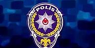 Bilecik Polisi 180 Adet Sabıka Dosyası Olan Hırsızın Peşinde