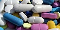 Bilinçsiz Antibiyotik...