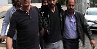Bonzai İçen Kardeşini Öldürmekle Suçlanan Sanık İftiraya Uğradığını Söyledi