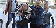 Bozai Ticareti İddiasina Tutuklama