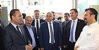 Bozdağ, HDPnin YSKya Yaptığı Başvuruyu Değerlendirdi