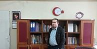 Burhaniyeli Yazardan Ermeni Terörü Kitabı