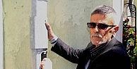 Bursada Hırsızlardan Müthiş Taktik...(özel Haber)