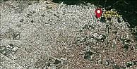 Bursa'da Teleferik Şehir İçi Ulaşımda Da Kullanılacak...(özel Haber)