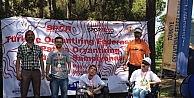 Bursanın Gururu Aslan Türkiyeyi Temsil Edecek