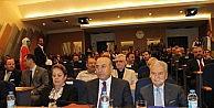 Çavuşoğlundan Kıbrıs Rum Kesimine İsrail Benzetmesi
