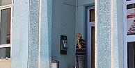 Cep Telefonları 21 Yaşına Girdi, Ankesörlü Telefonlar Tarihe Karışıyor