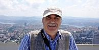 Çernobil Doktoru Türkiyeye Geliyor