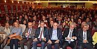 Chp İzmir Milletvekili Mustafa Balbay: