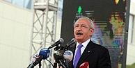CHP İzmir Teşkilatlarında Seçim Heyecanı