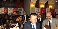 CHP, Malatyada 16 Yıl Aradan Sonra Ön Seçime Gidiyor