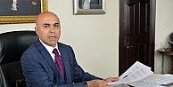 CHP Tırına, İl Seçim Kurulundan Da Ret