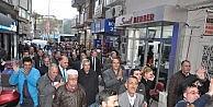 CHPli Delegeler Milletvekili Adaylarını Belirledi