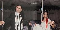 Çılgın Aşığın Film Gibi Evliliği Karakolda Bitti