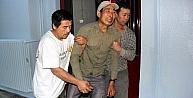 Çinli Maden İşçisi, Ağabeyi İçin Gözyaşı Döktü