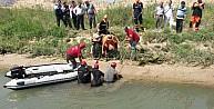 Çobani Öldürüp Su Kanalına Attılar